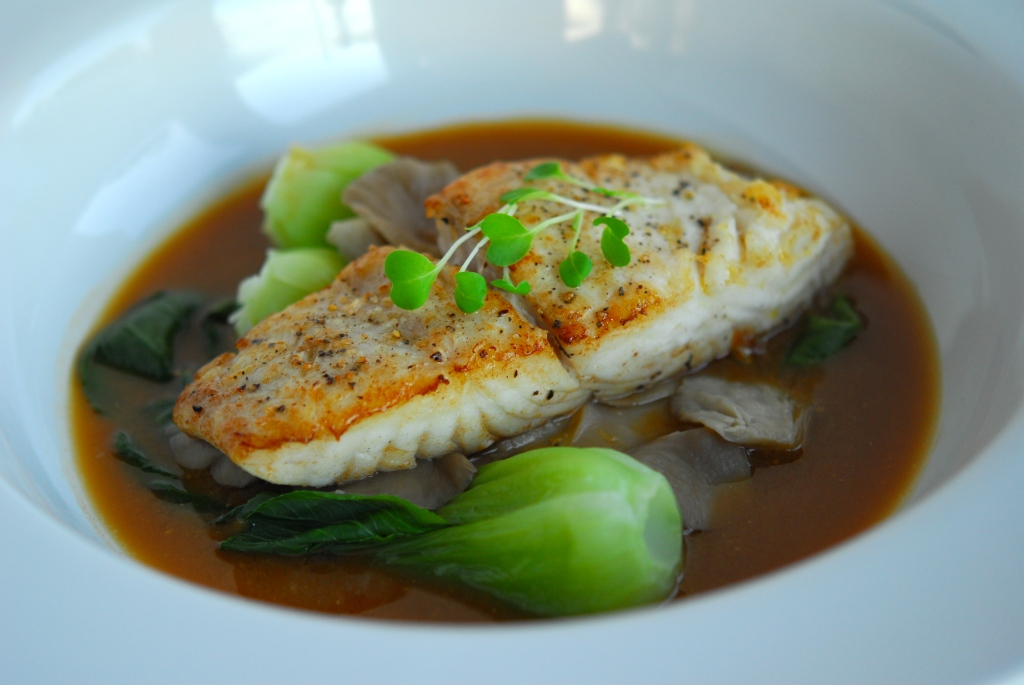 Best White Fish Recipes