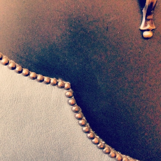 nailhead love